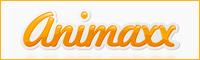 animaxx - individuelle Daumenkinos mit den Fotos oder Videos aus Ihrer Digitalkamera