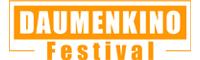 Daumenkino - Festival  |  Hannover