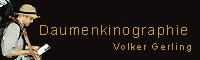 Daumenkinograph Volker Gerling